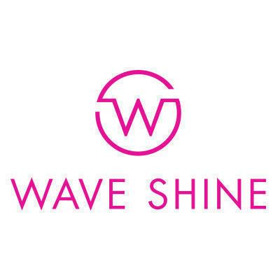 wave shine
