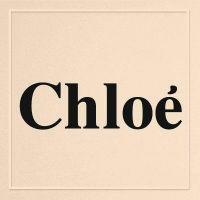 Chloe克羅埃