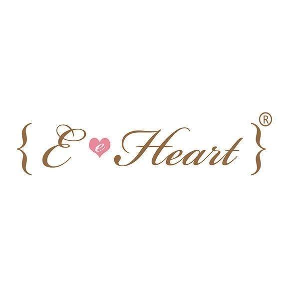 藝人推薦E‧Heart