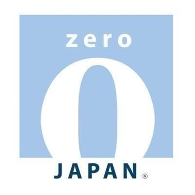 ZERO JAPAN