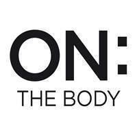 ON THE BODY