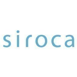 Siroca