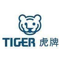 TIGER 虎牌