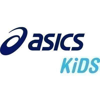 Asics Kids