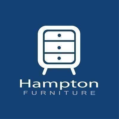 Hampton