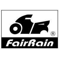 FairRain