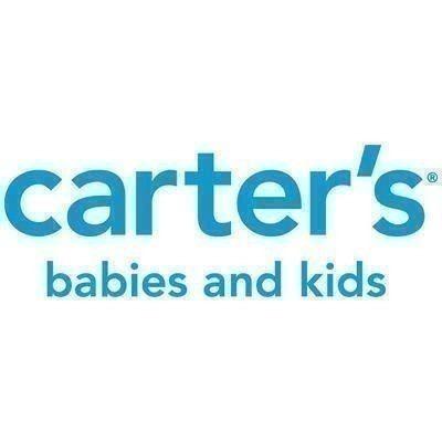 Carter's童裝