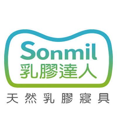 Sonmil