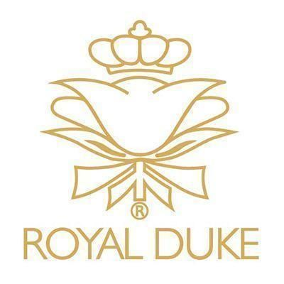 Royal Duke
