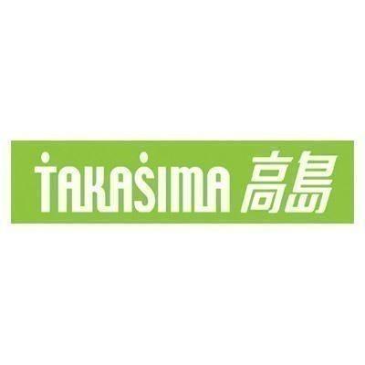 TAKASIMA 高島