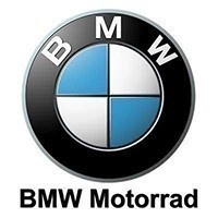 BMW重機