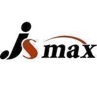 jsmax