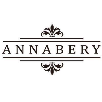 Annabery