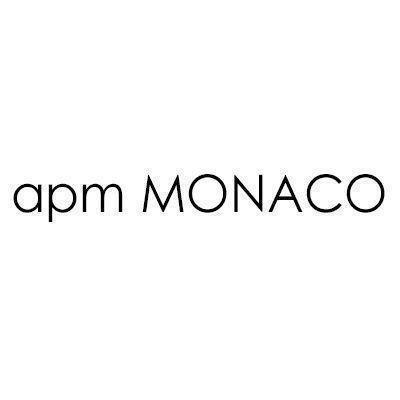 apm MONACO