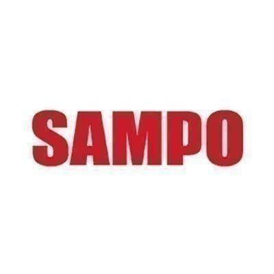 SAMPO聲寶