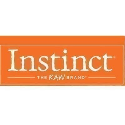 Instinct 原點