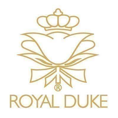 Royal Duke