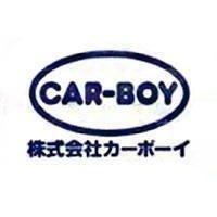 日本 CAR-BOY