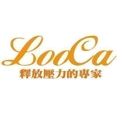 LooCa