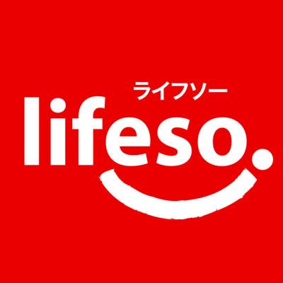 lifeso