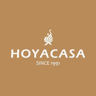 HOYA CASA/DON/COOZIC