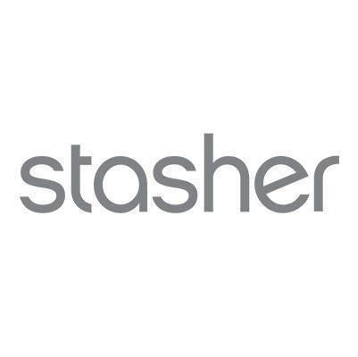 美國stasher