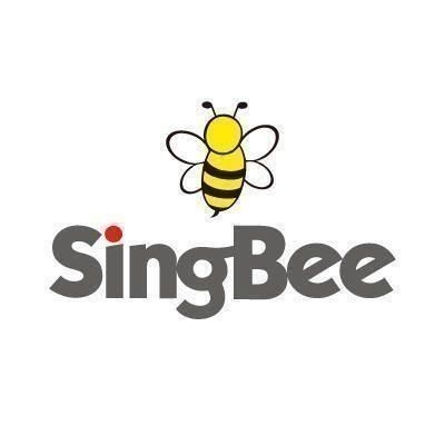 SingBee欣美