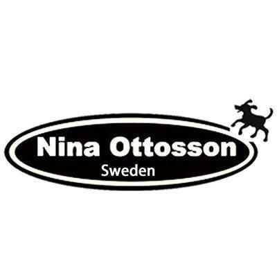 Nina Ottosson