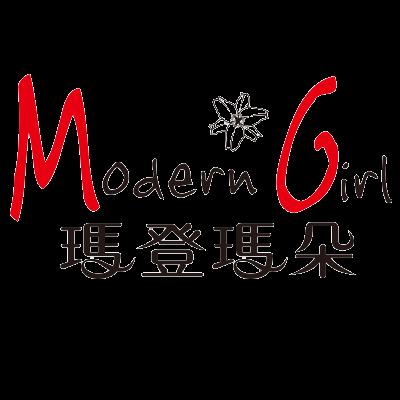 瑪登瑪朵旗艦店