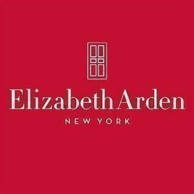Elizabeth Arden 雅頓