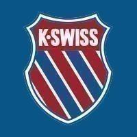 KSWISS
