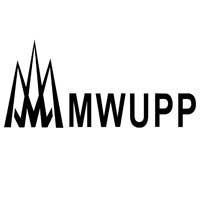 MWUPP