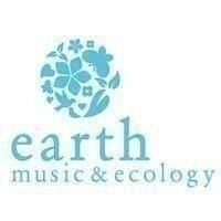 earth music