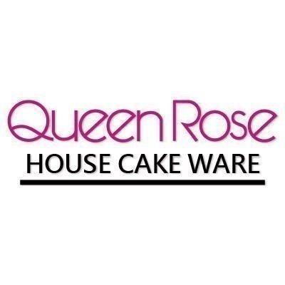 QueenRose