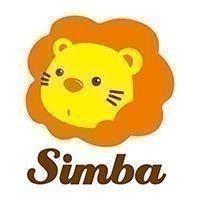 Simba小獅王辛巴