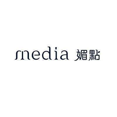 media媚點