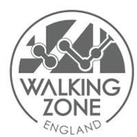 WALKING ZONE