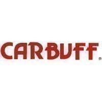 CARBUFF