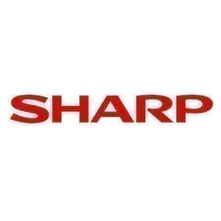 SHARP 夏普