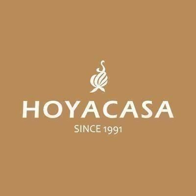 HOYACASA