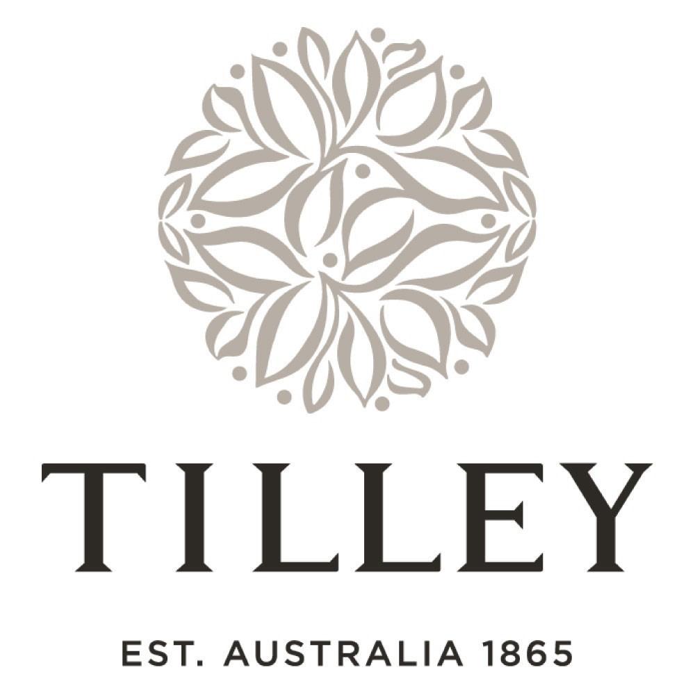 Tilley