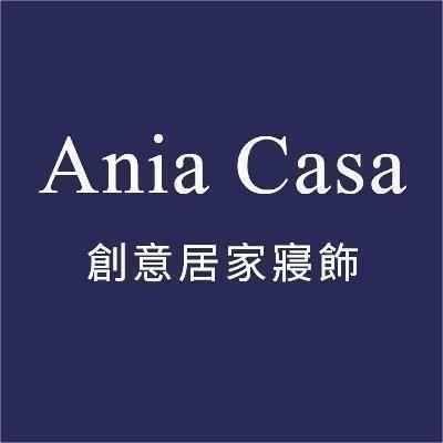 Ania Casa