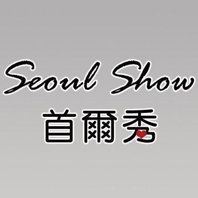 Seoul Show