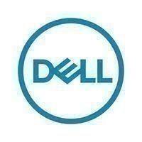 Dell戴爾
