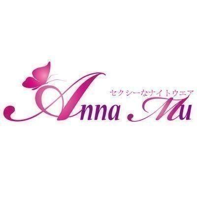 Anna MU