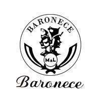 BARONECE 百諾禮士