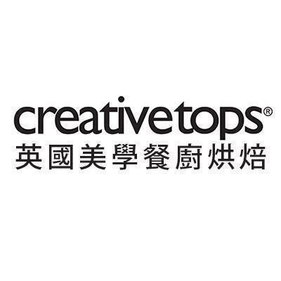 creativetops