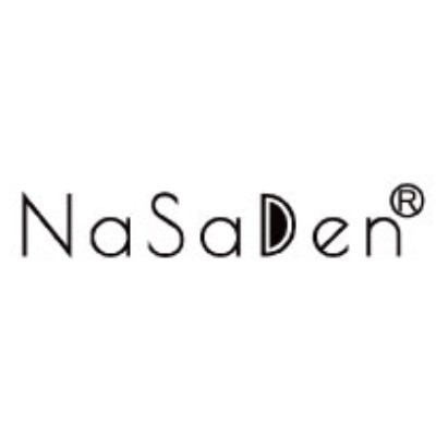 NaSaDen