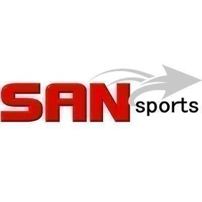 San Sports