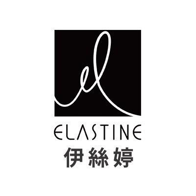 ELASTINE